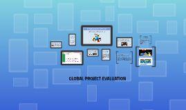 Final project: my learning journey by Soraya Álvarez Prieto on Prezi