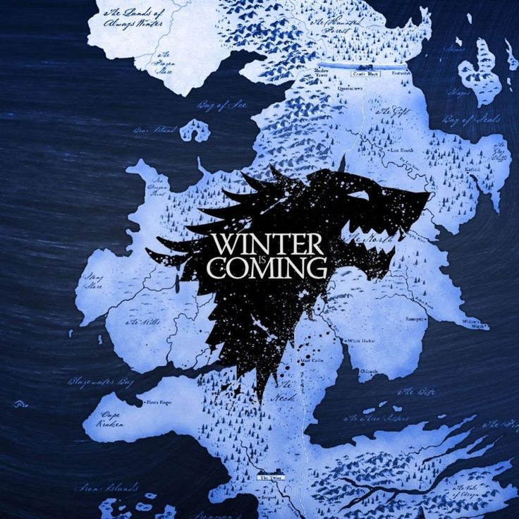 game of thrones s04e01 1080p backgrounds