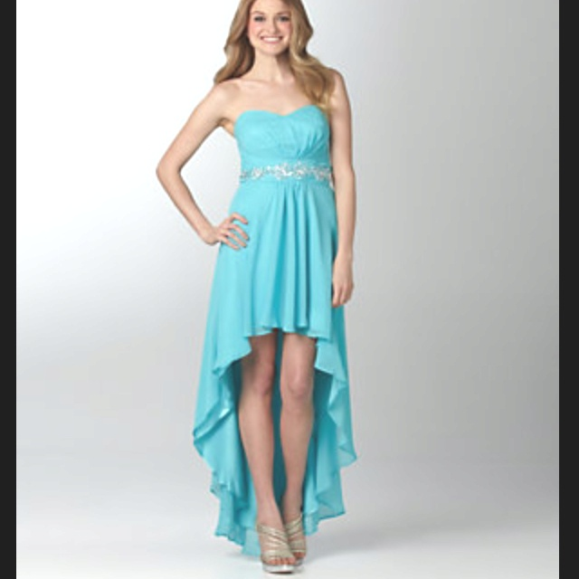 Bcbg Prom Dresses At Dillards - Holiday Dresses
