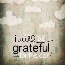 #workingonitThe Lord, Famous Quotes, Remember This, God, Be Grateful, Inspiration Quotes, Rain, Gratitude, Grateful Heart