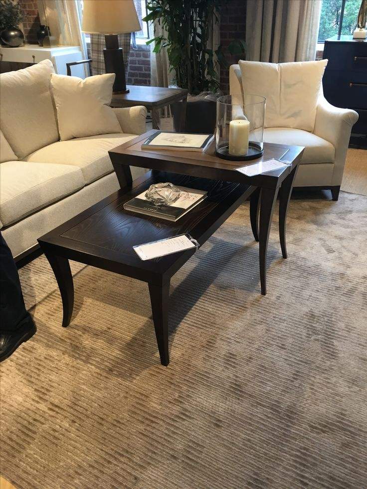 Hickory Chair at High Point Market, Spring 2017. #hickory chair  #made to measure. Hickory Chair is available at Hawthorne House, Athens. Hickory Chair is available at Hawthorne House, Athens.