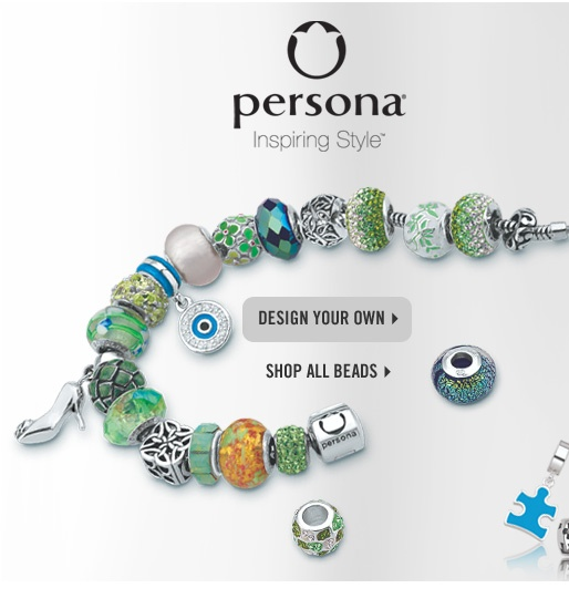 Autism Charms For Pandora Bracelets: 118 Best Persona Jewelry Images On Pinterest