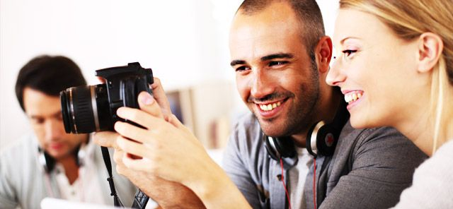 Curso de fotografía gratis online > http://formaciononline.eu/curso-de-fotografia-gratis-online/