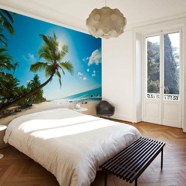 40 best murals images on pinterest | photo wallpaper, wall murals