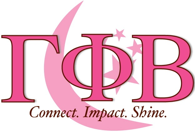 G Phi BThings Katy, Camps Fire, Gphib, Beta Gamma Phi, Sorority Life, Crescents, Random Pin, Beta Γφβ, Connection Impact Shin