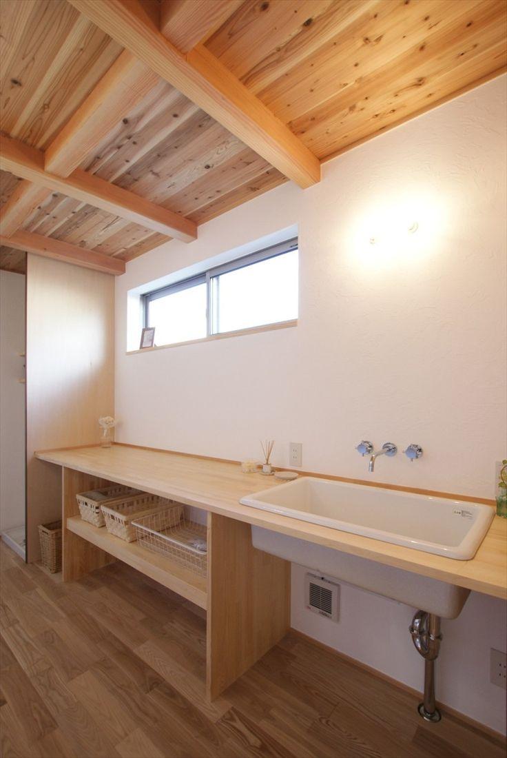 Stream House -葉山下山口の家-   株式会社あすなろ建築工房の建築事例   SuMiKa