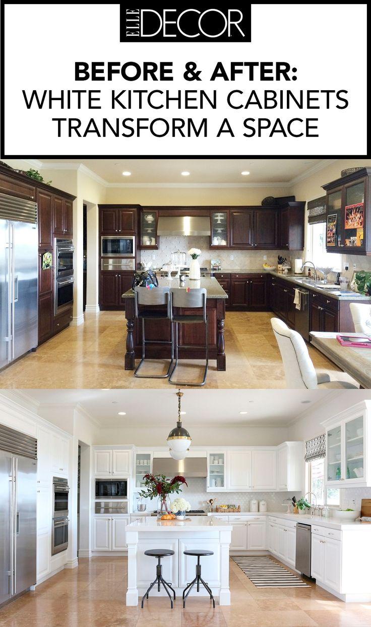 Großzügig Küche Neu Streichen Ideen Die Kinderzimmer Design