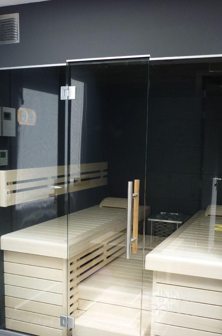 sauna verf finnpaints