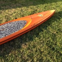 Lahui Kai 14-0 Paddleboard For Sale in Virginia Beach, Virginia on GSUPGEAR classifieds Paltform.