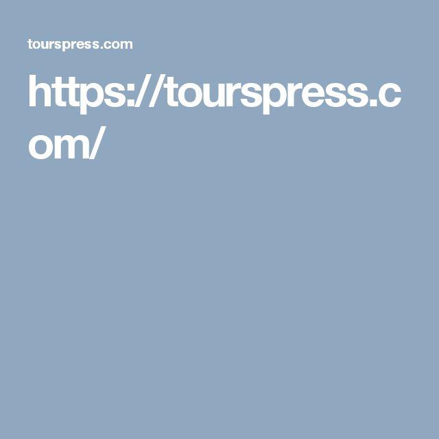 https://tourspress.com/