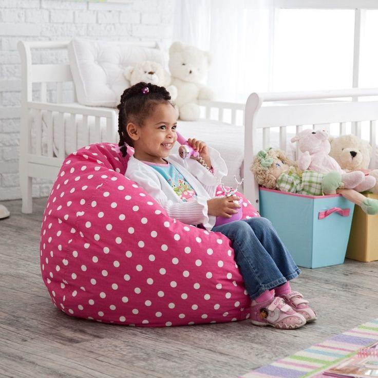Toddler Bean Bag Chair - Best 20+ Toddler Bean Bag Chair Ideas On Pinterest Baby Bean
