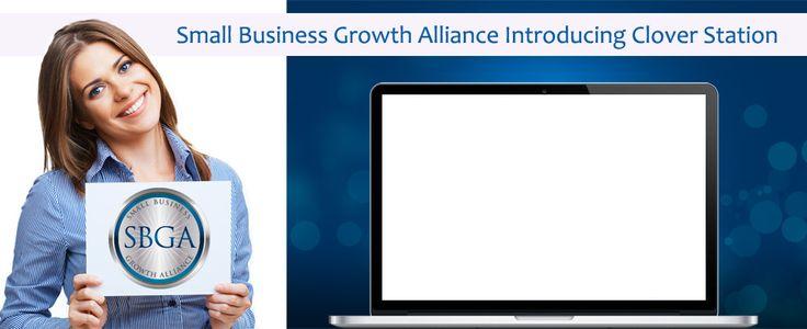 http://www.sbgablog.com/sbga_business_loans-2310.html