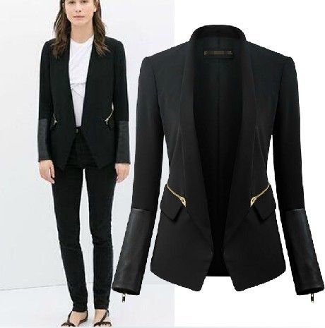 spanish street fashion - Google Search