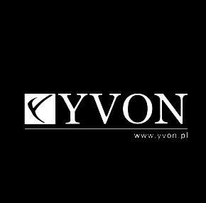 http://yvon.pl/