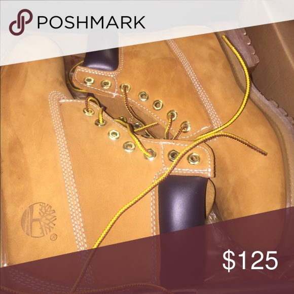 1000 Ideas About Timberland Shoes Sale On Pinterest