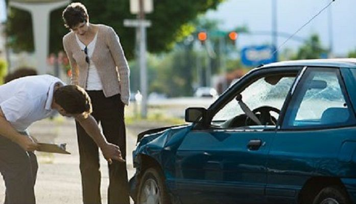 Cheap Car Insurance San Antonio : Cheap Auto Insurance San Antonio Agency has been offering Simply Smarter insurance from last few years.