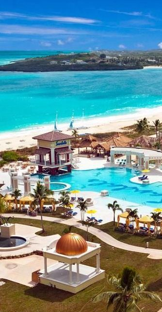 Best all inclusive family resorts bahamas - Club wear