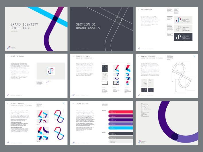 http://www.movingbrands.com/wp-content/uploads/2014/06/MovingBrands_CDP_Results_051.jpg