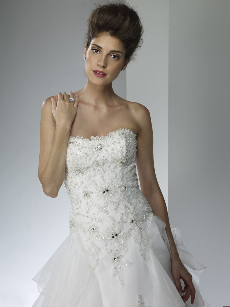 Liz fields designer wedding dresses http www lizfields com Product165 best Wedding   Bridesmaid Dresses images on Pinterest  . Liz Fields Wedding Dresses. Home Design Ideas