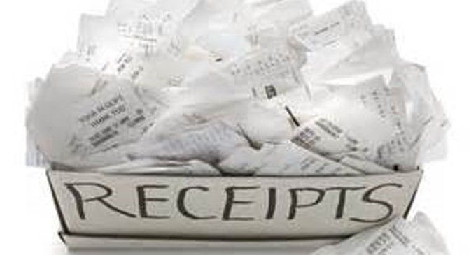 Printed receipts and invoices helps your business to grow by making your payment process run smoothly. DMC Busa Printers are the leading printing service provider in Cebu specialized in printing high quality and custom designed receipts under reasonable prices. For details, visit http://www.dmcbusaprinters.com/printed-receipts.php.