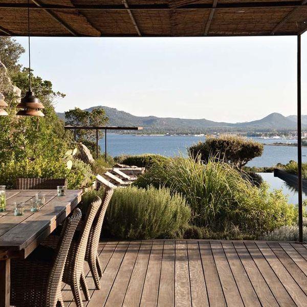 18 best Maison ossature bois toit plat images on Pinterest Wooden