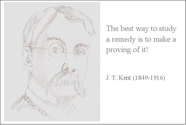 https://cleverhthemag.files.wordpress.com/2014/11/kent-quote-for-issue-3-provings.jpg