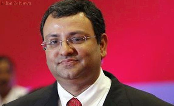 Cyrus Mistry's Plea Against Tata Sons' Shareholder Meet Dismissed