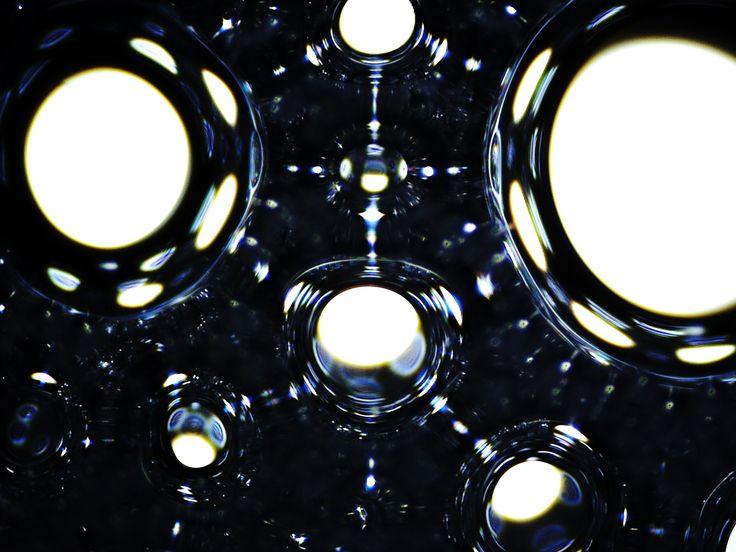 Nicole Lobos. Proyecto de Microscopio y Diseño. 2015
