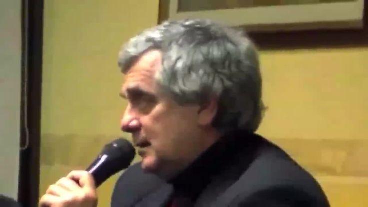 58 Paolo Ferraro Sovranità e cultura oltre le caste Padova 29 gennaio 2013