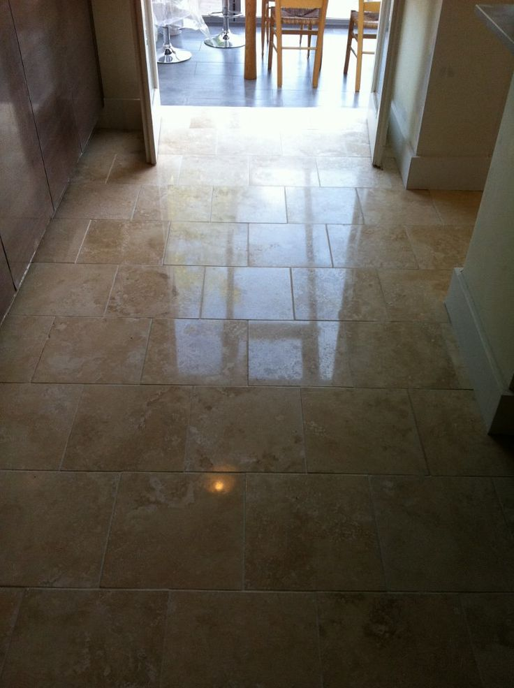 20 best Travertine Floor Cleaner Polisher Sealer ...