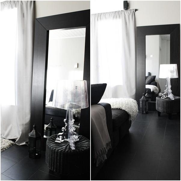 152 parasta kuvaa pinterestiss my own photos my home for My home deko