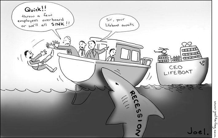 CEOLifeboat_downsize_JoelTarling