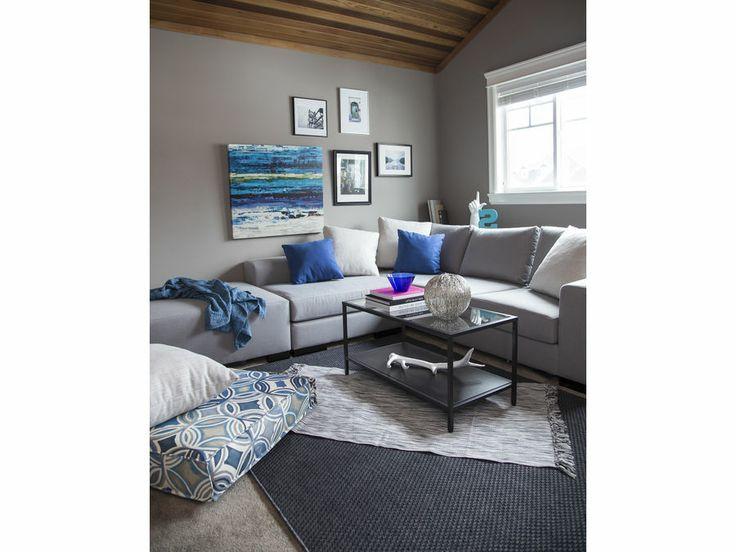 Jacob Sectional by Van Gogh Designs. Visit Kamloops favourite furniture store Portfolio Interiors 1216B Battle Street, Kamloops, BC  http://www.portfoliointeriors.ca/products/living-room-furniture/?brand=319487