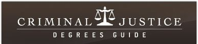 20 Civil Liberties Laws Every American Should Know - Criminal Justice Degrees Guide