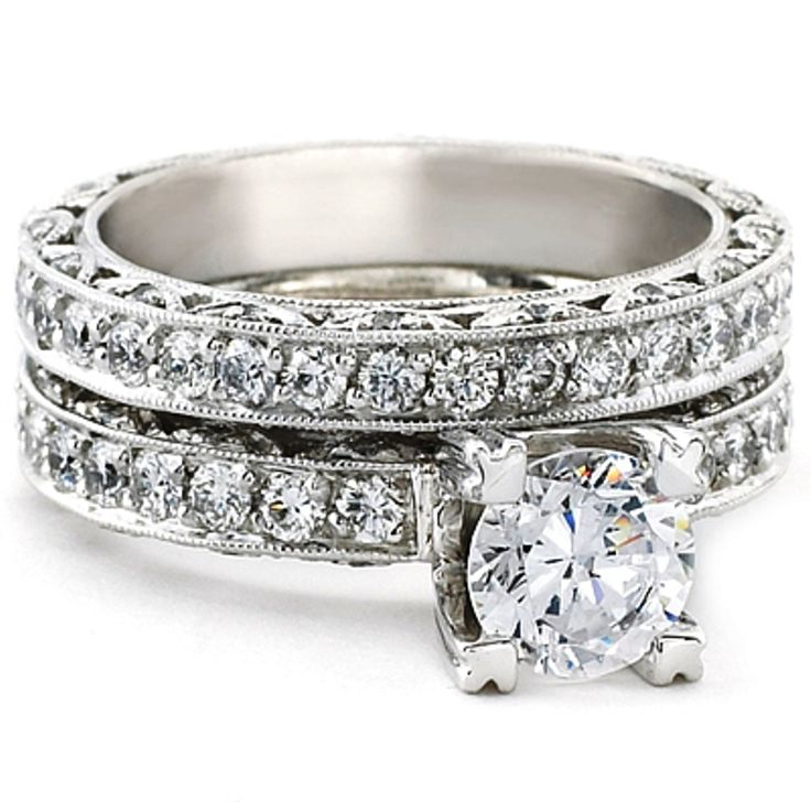 Elegant Cheap Wedding Rings cheap wedding rings dress blog