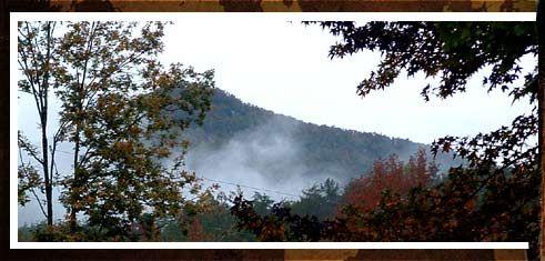 Creekwood Resort: Helen,Georgia Mountain RV Campground   North Georgia RV Campgrounds