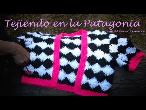 370 best Kids Crochet - Bolero/Jackets images by Adorna Bartolotta ...