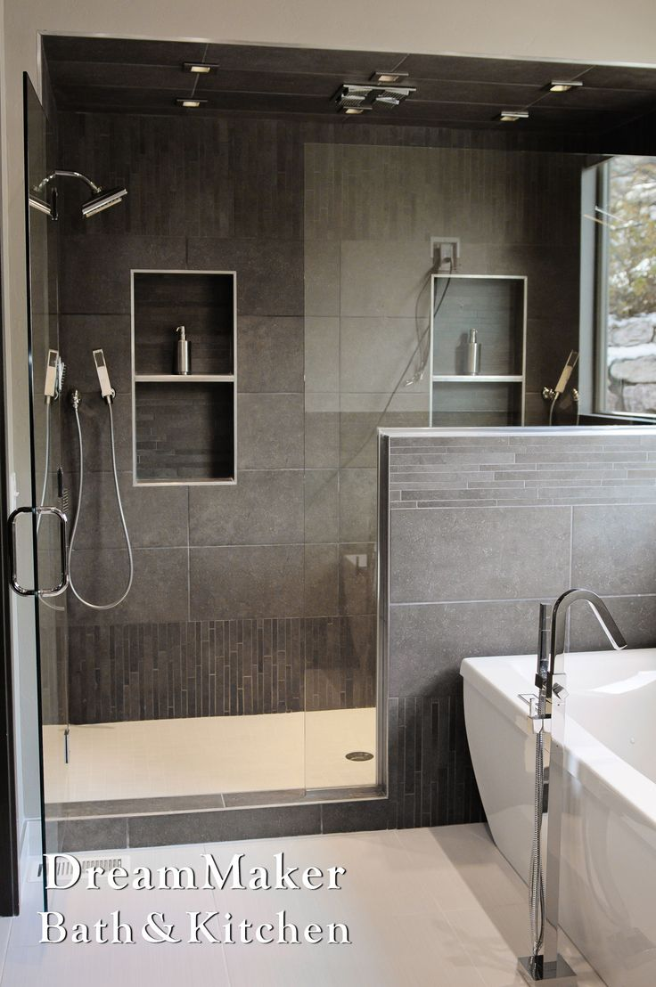 97 best Shower & Bathing Areas images on Pinterest
