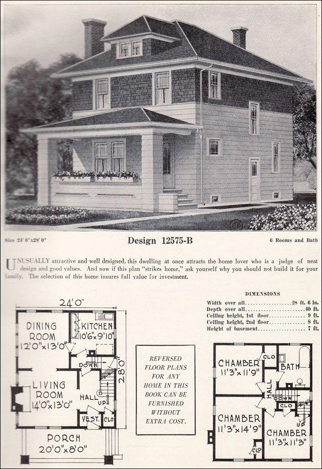 190 best Historic Homes images on Pinterest Cooking utensils - fresh blueprint design wrexham