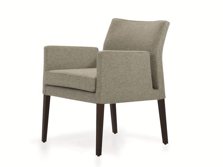 Vera armchair