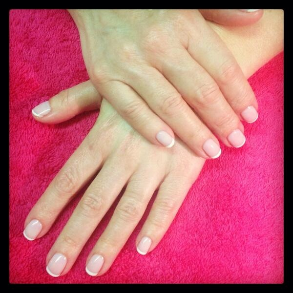 The 21 best Jessica Geleration images on Pinterest | Jessica ...