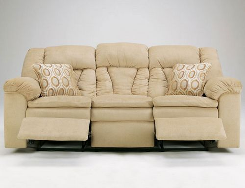 most comfortable sofa beds Comfortable Sofa Beds for Home...Lazyboy?