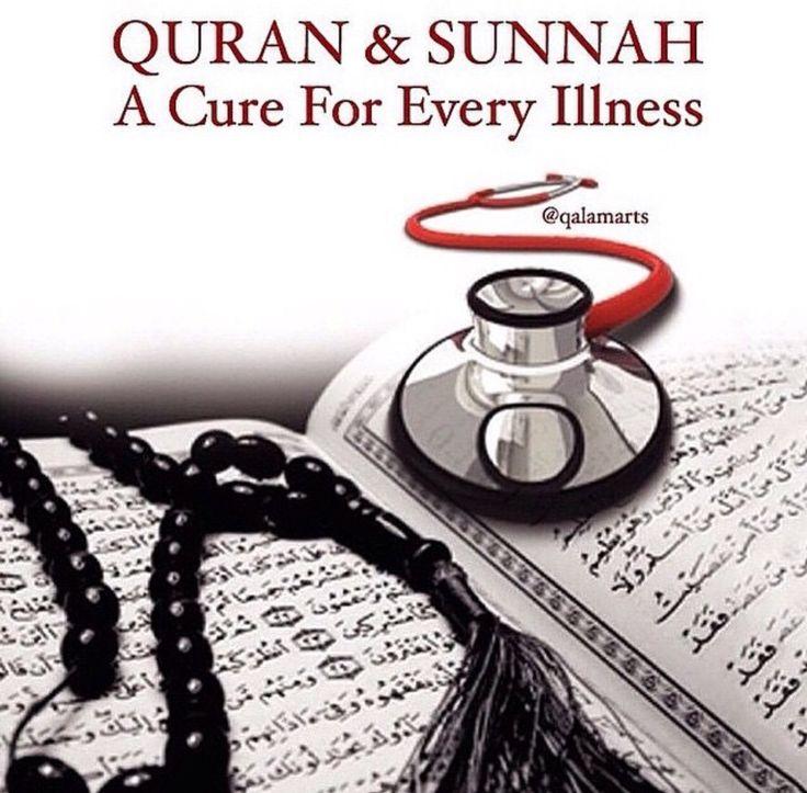 #hadith #hadeeth #quran #coran #hadis #kuranıkerim #salavat #dua #islam #muslim #muslima #muslimah #sunnah #Allah #HzMuhammed (S.A.V) #TheQuran #TheProphetMuhammad (P.B.U.H) #TheHolyQuran #religion #invitetoislam #islamadavet