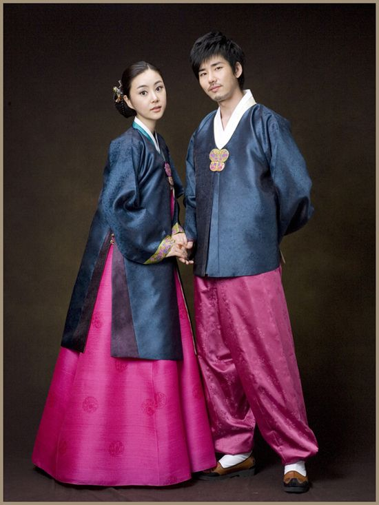 Hanbok For Fashion High Beauty In 2018 Pinterest Korean Dress And Outfits