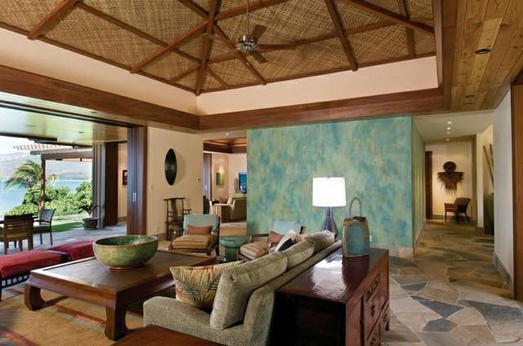 1000 images about hawaiian style home decor ideas on