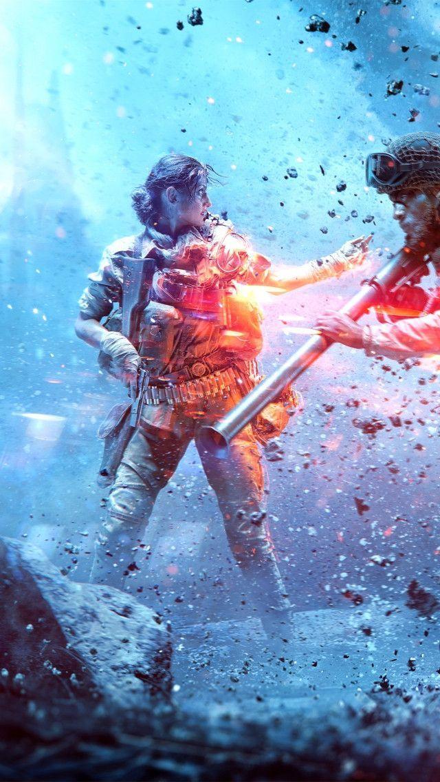 Battlefield 5 Wallpaper 4k New Free Battlefield V 4k Ultra Hd Wallpaper Background Of Battlef In 2020 Battlefield Modern Warfare Battlefield 5