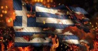 ΗΛΕΚΤΡΟΣΟΚ ΜΟΛΙΣ ΤΩΡΑ!!!ΕΠΙΣΗΜΑ ΑΠΟΙΚΙΑ Η ΕΛΛΑΔΑ!!!ΠΡΩΤΗ ΦΟΡΑ ΜΕΤΑ ΤΗΝ ΚΑΤΟΧΗ!!!ΔΕΙΤΕ ΤΟ ΦΕΚ ΜΕ ΤΑ ΜΑΤΙΑ ΣΑΣ!!!ΞΕΝΟΙ ΥΠΟΓΡΑΦΟΥΝ ΑΠΟΦΑΣΗ ΣΤΟ ΦΥΛΛΟ ΕΦΗΜΕΡΙΔΑΣ ΤΗΣ ΚΥΒΕΡΝΗΣΕΩΣ!!!«ΠΡΩΗΝ ΕΛΛΗΝΙΚΗ ΔΗΜΟΚΡΑΤΙΑ»!!!