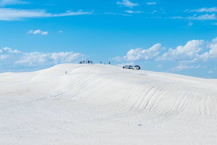 Lancellin Sand Dunes  >Road Trip - Top Spots Less Than 5 Hours From Perth
