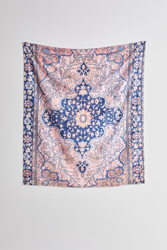 Eyes Wall Hanging In 2020 Tapestry Tapestry Weaving Antiques