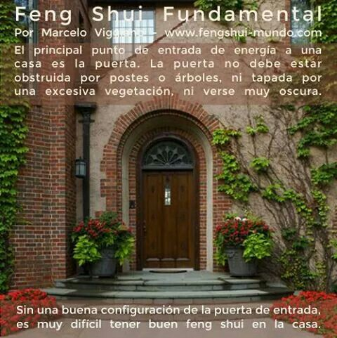 17 best images about casa feng shui on pinterest feng for Casa feng shui ideal